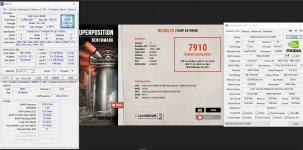 Superposition 2080.JPG