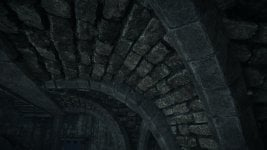 Demon's Souls_20201124005251.jpg