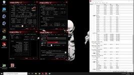 CPU-z bench st.jpg