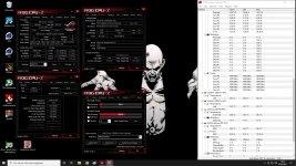CPU-z bench 5.jpg