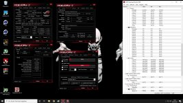 CPU-z st.jpg