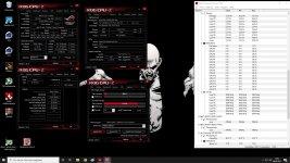 CPU-z 5Ghz.jpg