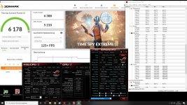 Time x stock.jpg