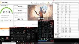 Time stock +XMP.jpg
