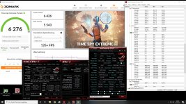 Time x stock +XMP.jpg