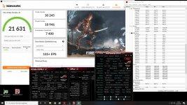fire stock +XMP.jpg