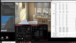 R20 stock +XMP.jpg