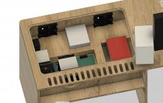 Schreibtisch2.png