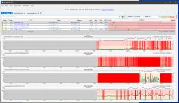 Screenshot 2021-03-31 144050.png