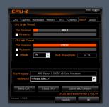 Screenshot 2021-04-03 213405.png
