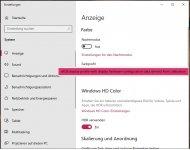 Kalibrierung Windows.jpg