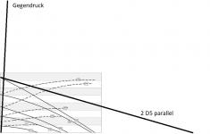 d5 parallel.png