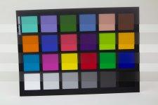 Farben, von oben abwechselnd mit Filter und ohne.jpg