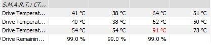 P1 kein Kühler - Temp Unterschiede.jpg