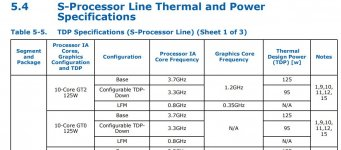Thermal Power.JPG