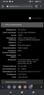 Screenshot_20210701-000619_Chrome.png