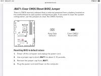 B51982C6-5246-4647-B075-3E2BF0F1C66C.png