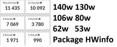 CPU benchmark 3dmark.png