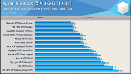x570.png