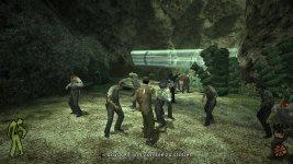 Stubbs the Zombie 24.07.2021 19_35_28.jpg