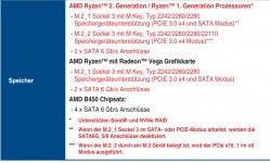 86F8D610-153E-4E0F-9A6F-C4F4D792ADB0.jpeg