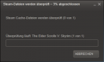 Steam-Cache.png