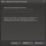 Steam-schuetzen-05.png