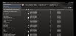 Steam-Offline-Modus-01.png