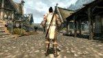 Knights Armor1.jpg