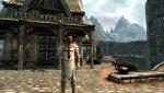 Knights Armor3.jpg