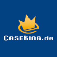 Caseking-Mike
