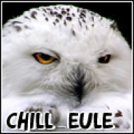 chill_eule