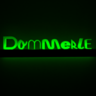 Dommerle