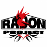 CD LABS: Radon Project
