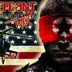 homefront wallpaper by checkergermany d3bjddw