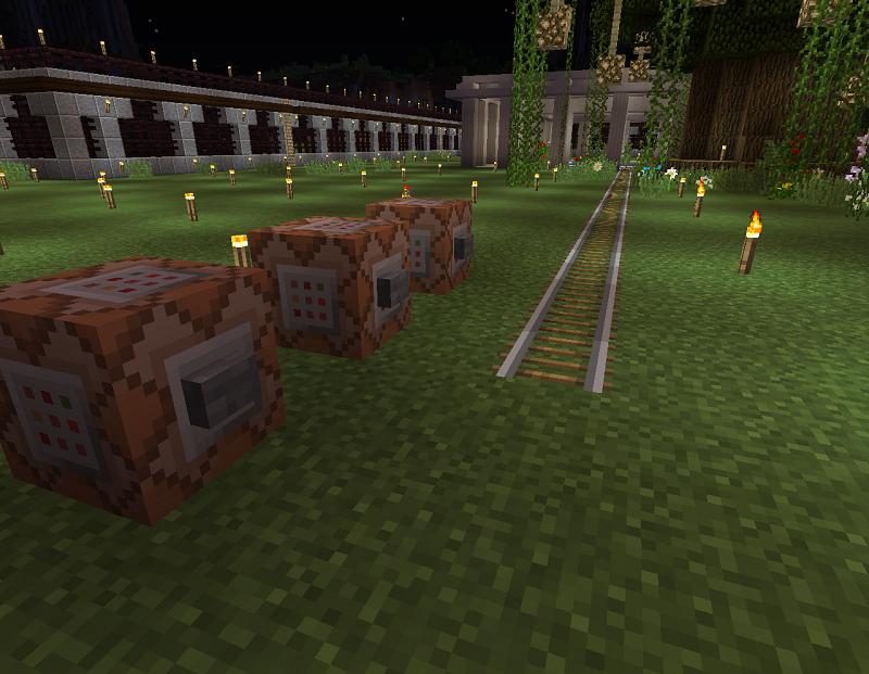 minecraft befehl regen aus