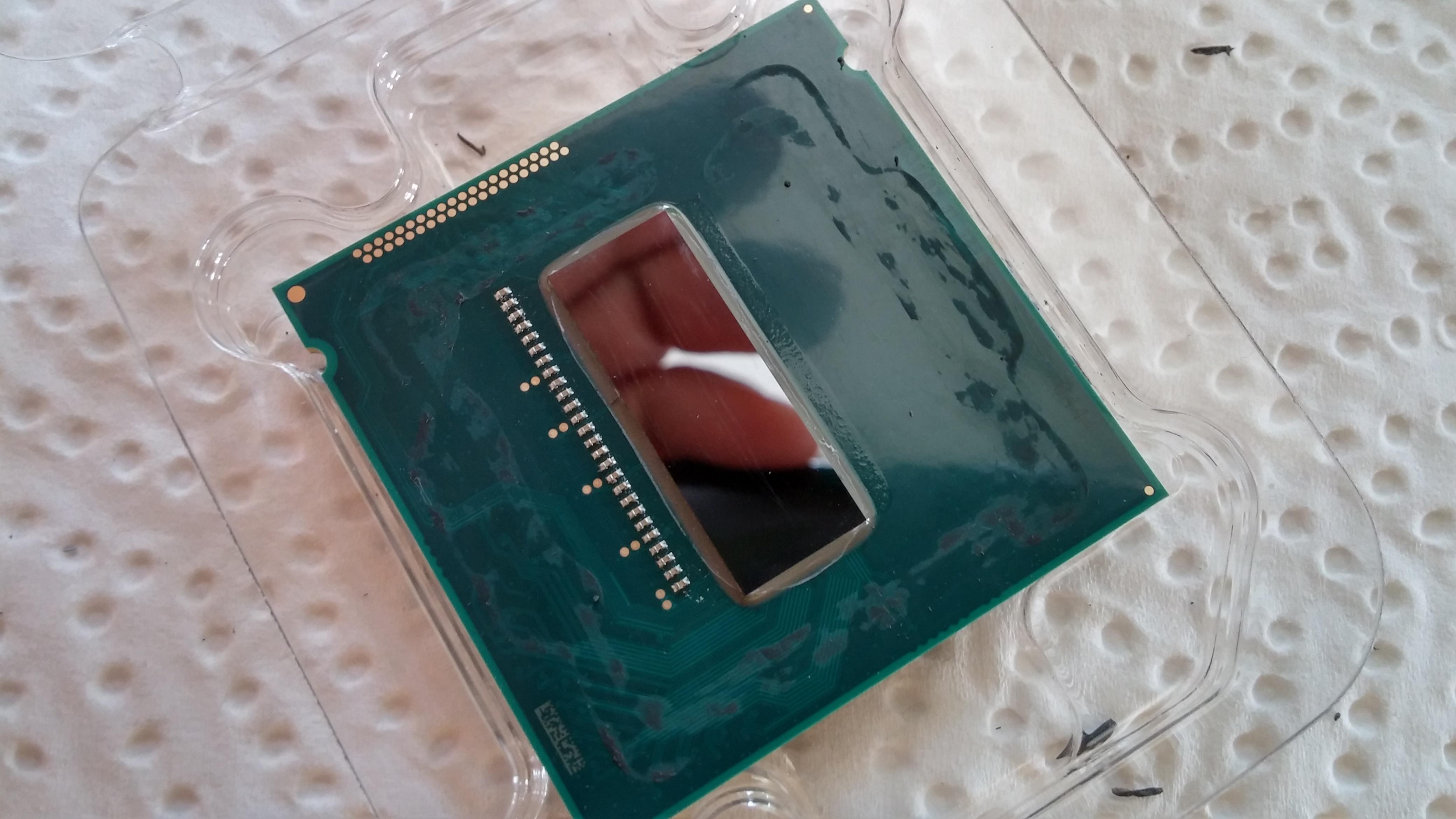 20140608 115923 HDR