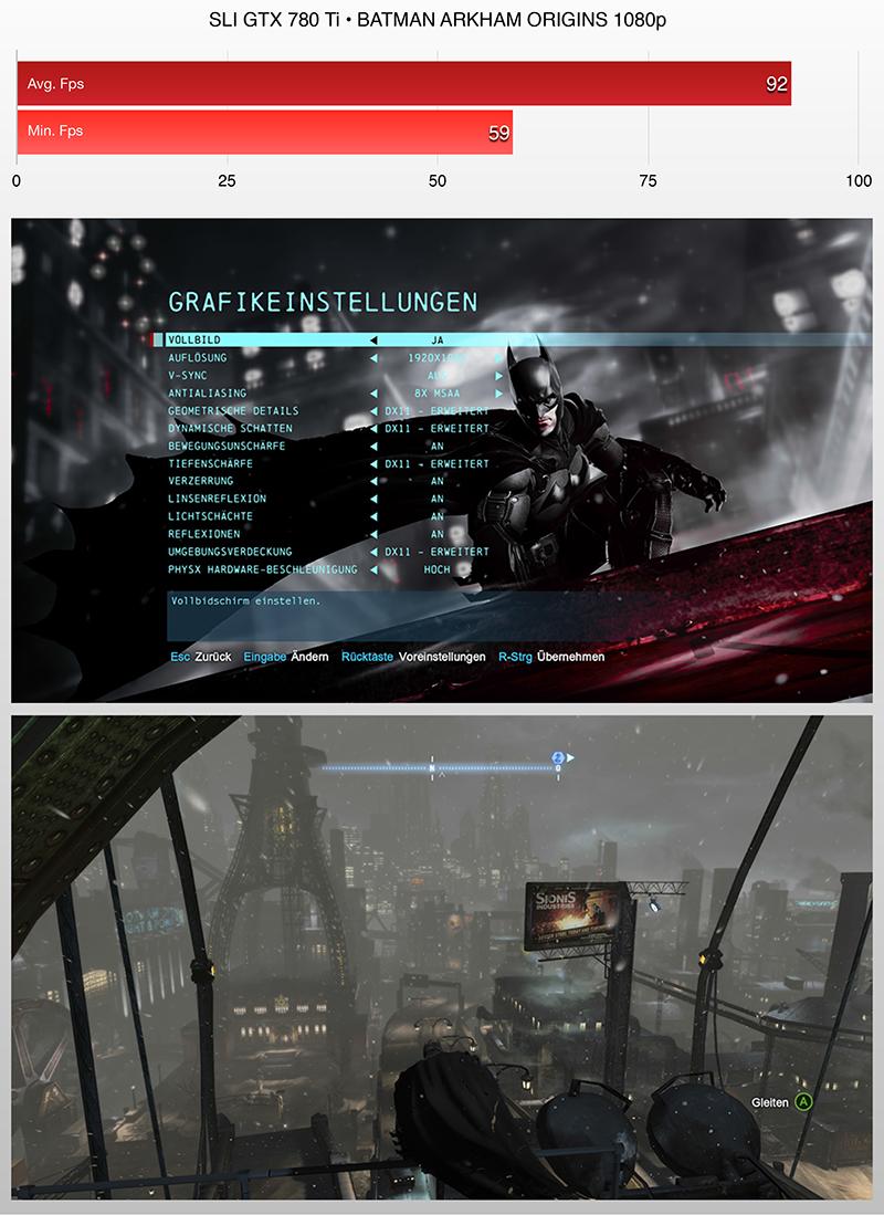 Batman Origins 1080p