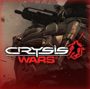 crysiswars