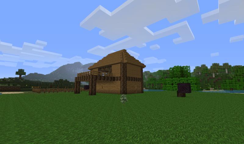 Sammelthread Minecraft 1 4 7