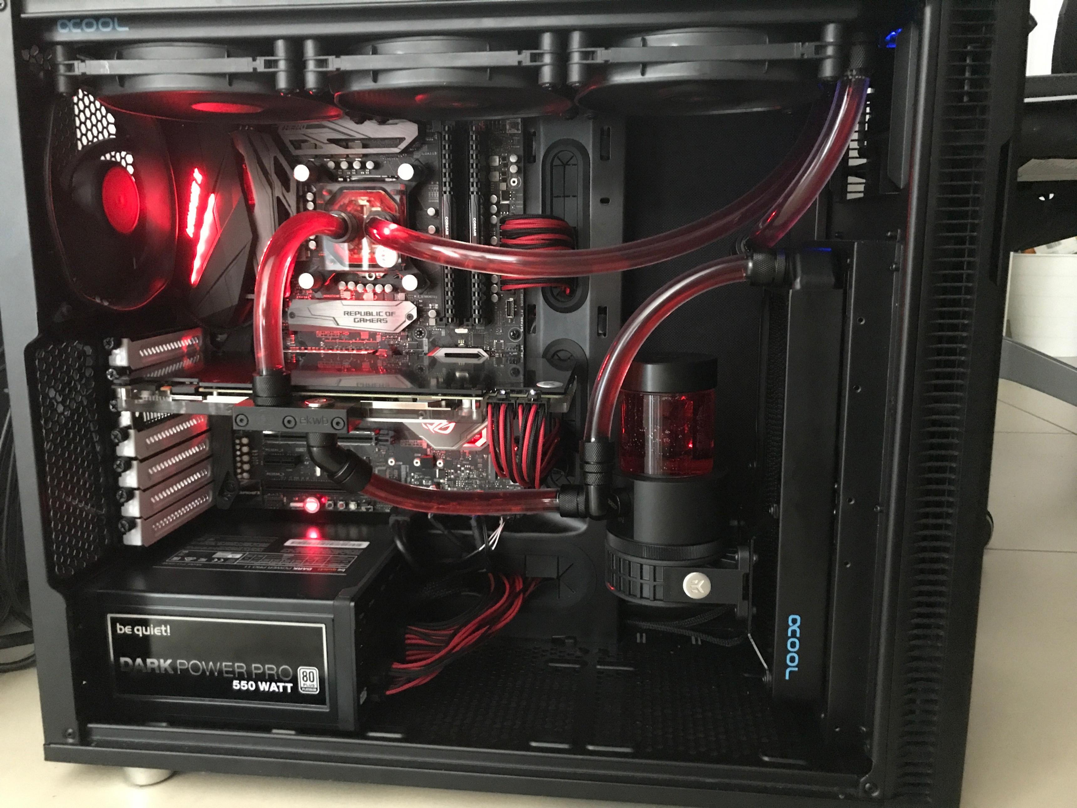 PC 2017