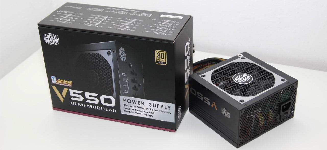 V550SM