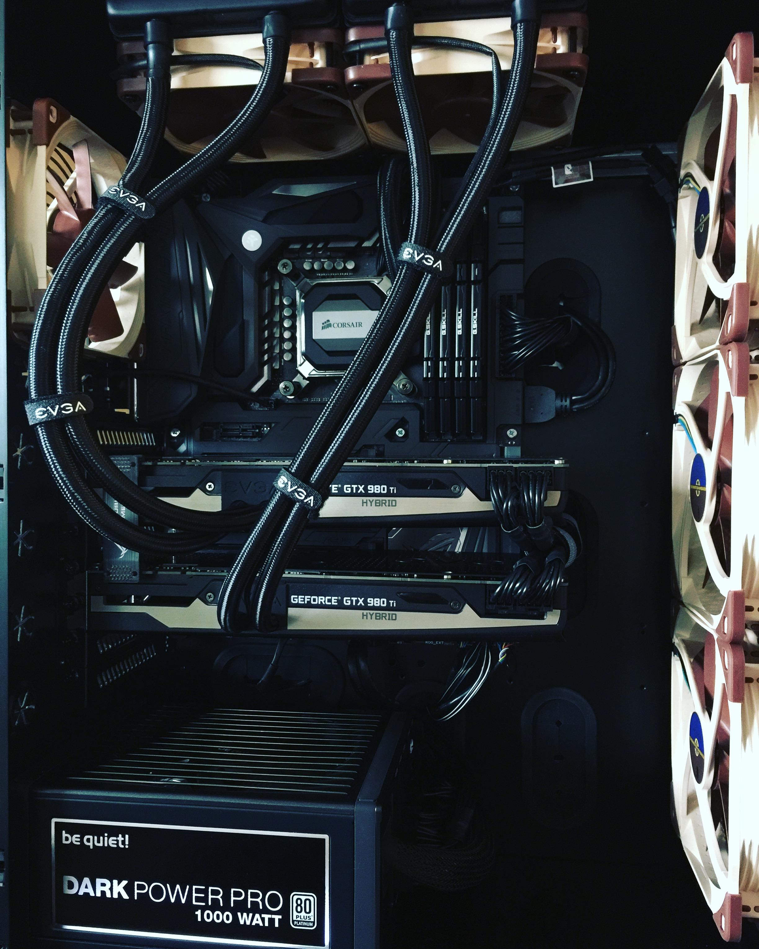 PC History