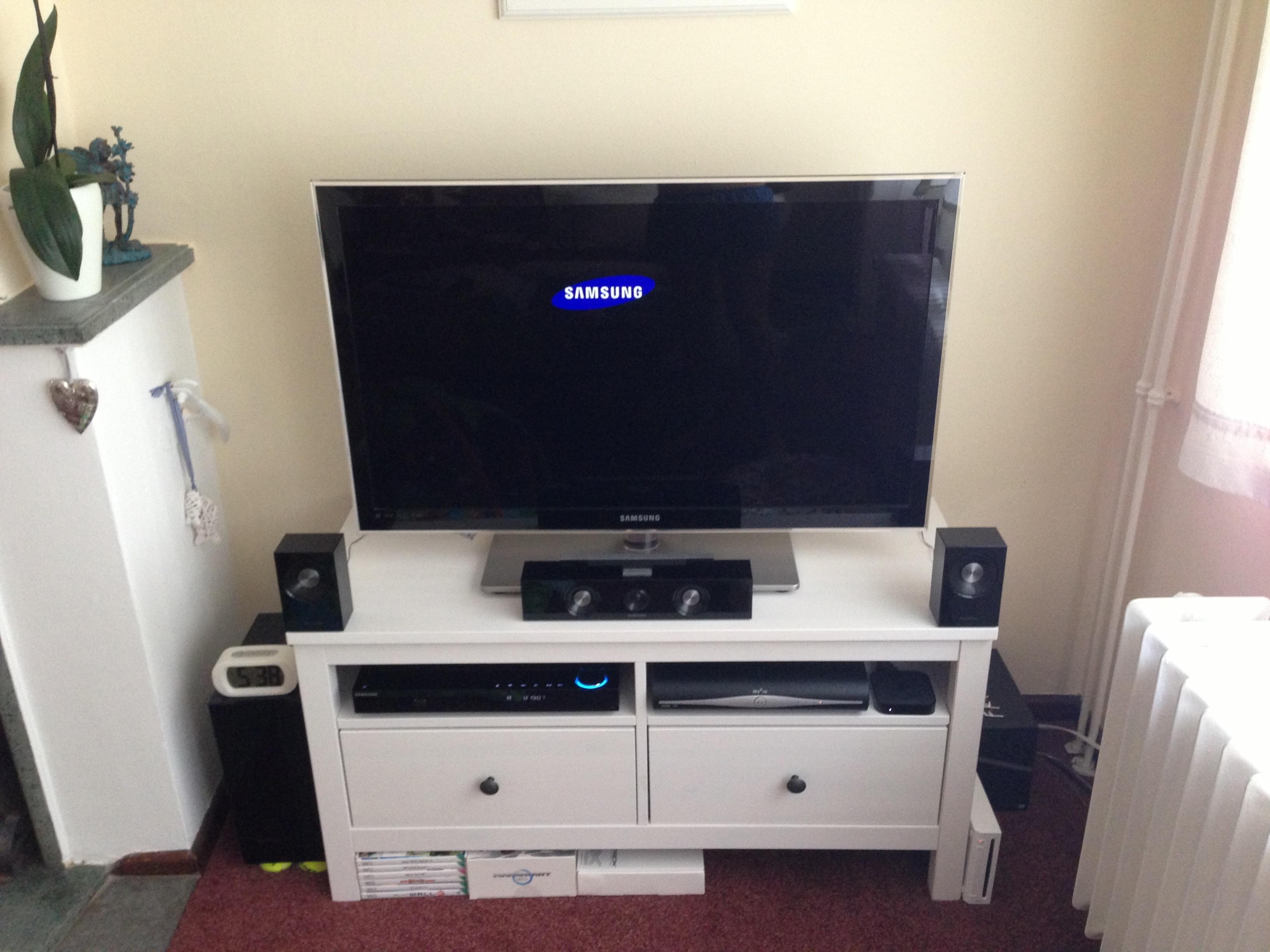 neue blu ray receiver 5 1 anlage bis 750 eur muss her. Black Bedroom Furniture Sets. Home Design Ideas