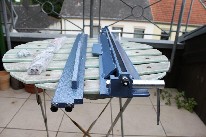 abkantbank selbst bauen eine selbst gebaute kantbank stairflight eine selbst gebaute kantbank. Black Bedroom Furniture Sets. Home Design Ideas