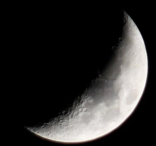 Mond21.02.2018