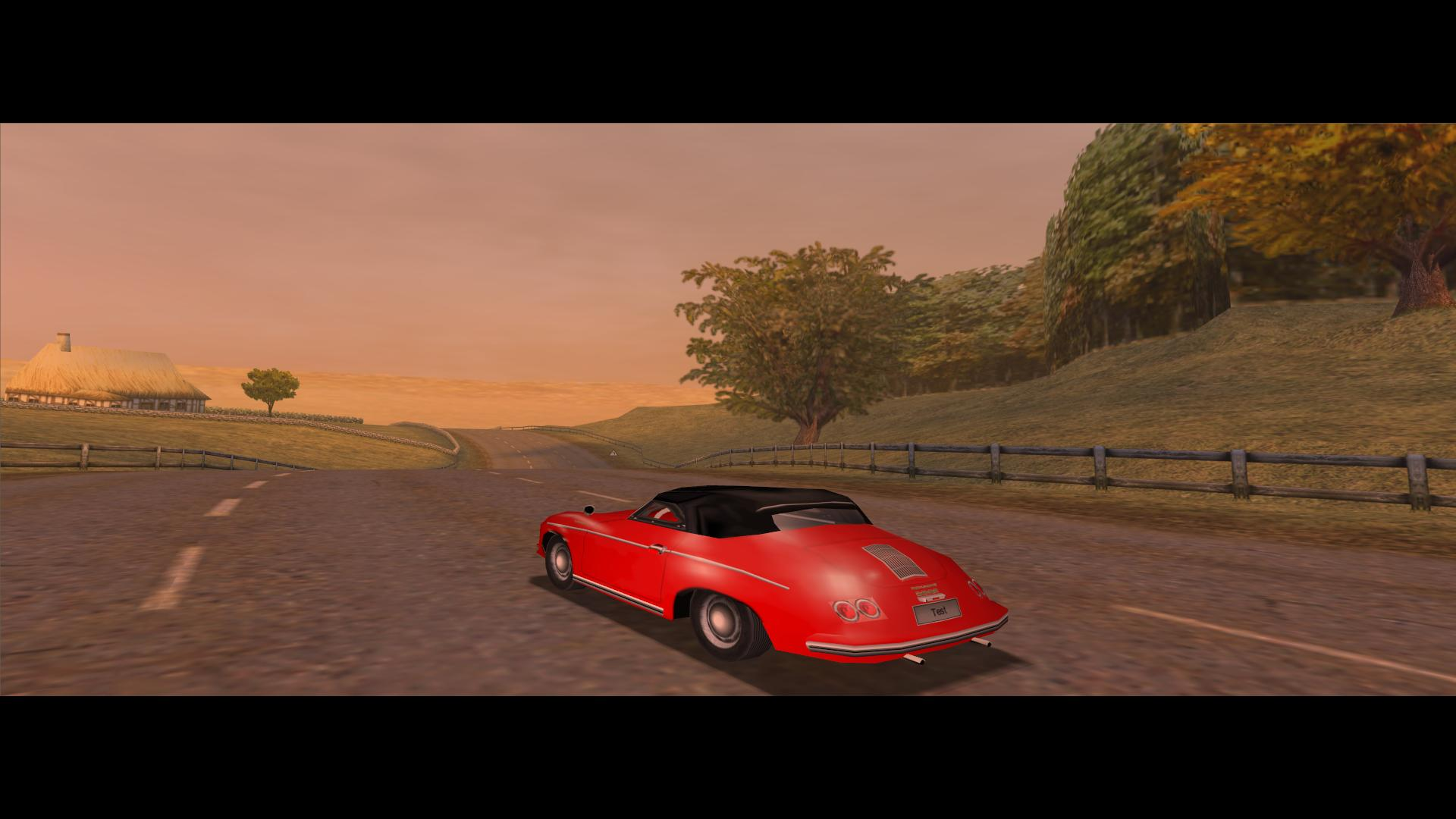 http://extreme.pcgameshardware.de/members/entelodon-albums-need-speed-porsche-5130-picture517271-need-speed-porsche-27.jpg