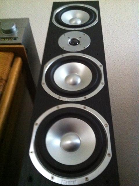 Sound & HiFi