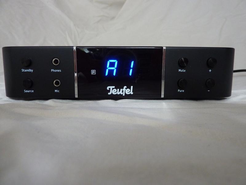lunar19-albums-review-teufel-concept-e-100-control-5-1-einsteigeranlage-aus-dem-hause-teufel-teuflisch-gut-5216-picture529431-p1030443.JPG