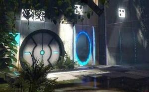 portal2 207183